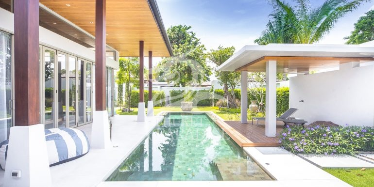 botanica-villa-phuket-arenda-30