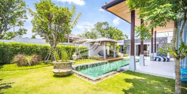 botanica-villa-phuket-arenda-33