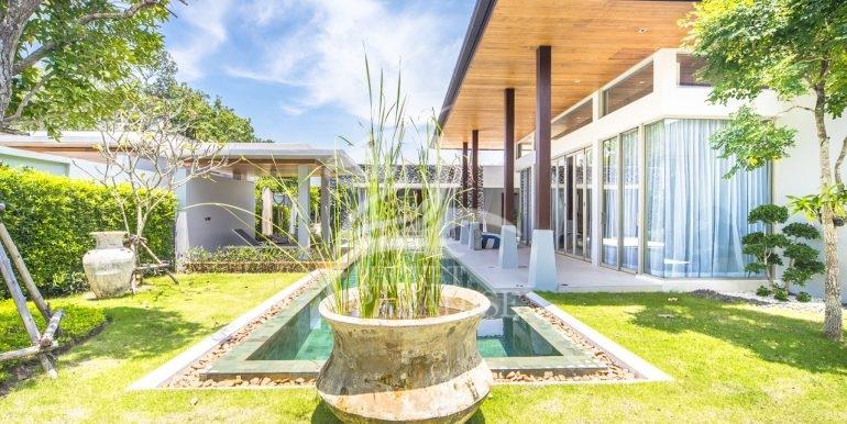 botanica-villa-phuket-arenda-34