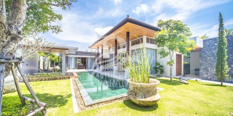 botanica-villa-phuket-arenda-35