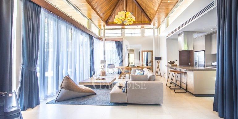 botanica-villa-phuket-arenda-5
