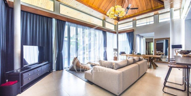 botanica-villa-phuket-arenda-6