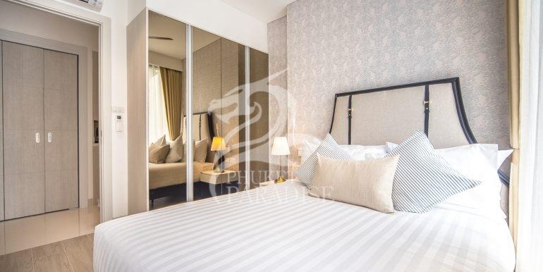 cassia-laguna-3-bedroom-14