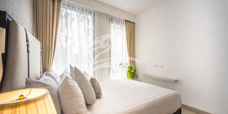 cassia-laguna-3-bedroom-15