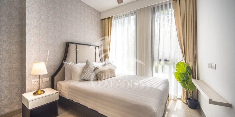 cassia-laguna-3-bedroom-16
