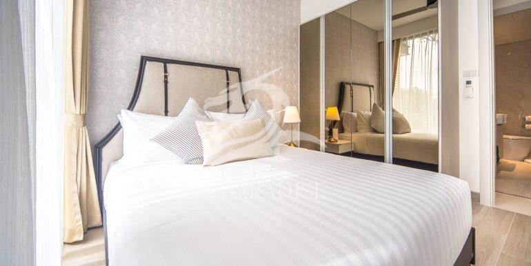 cassia-laguna-3-bedroom-17