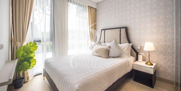 cassia-laguna-3-bedroom-18