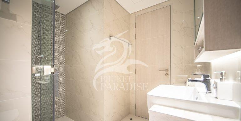 cassia-laguna-3-bedroom-19