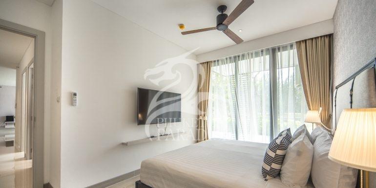 cassia-laguna-3-bedroom-21