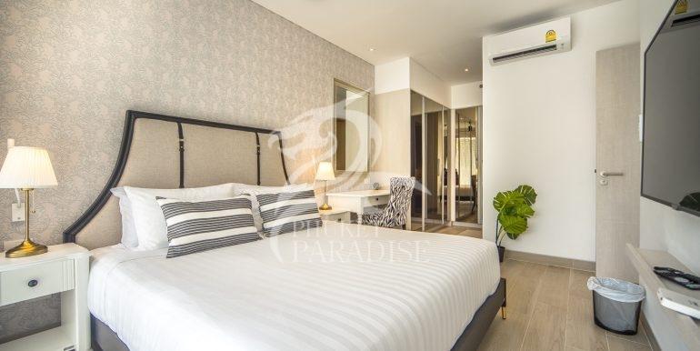 cassia-laguna-3-bedroom-22