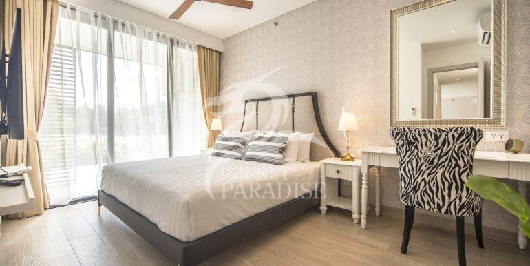 cassia-laguna-3-bedroom-23