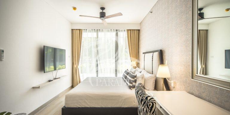 cassia-laguna-3-bedroom-24