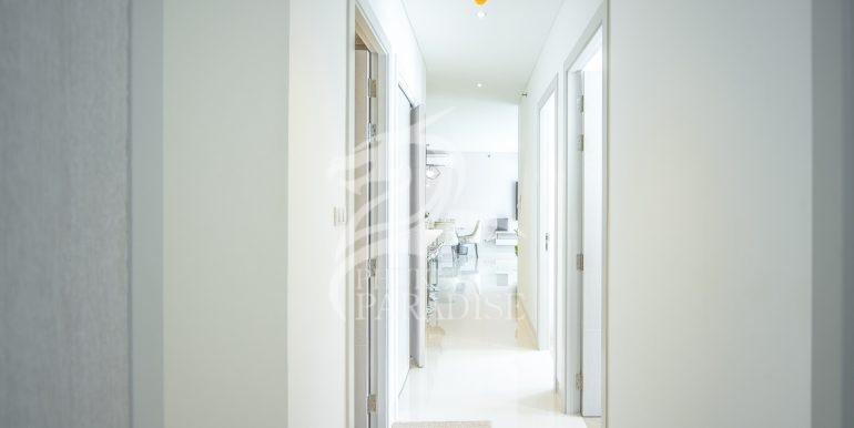cassia-laguna-3-bedroom-25