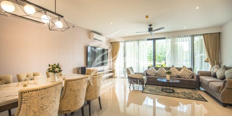 cassia-laguna-3-bedroom-7