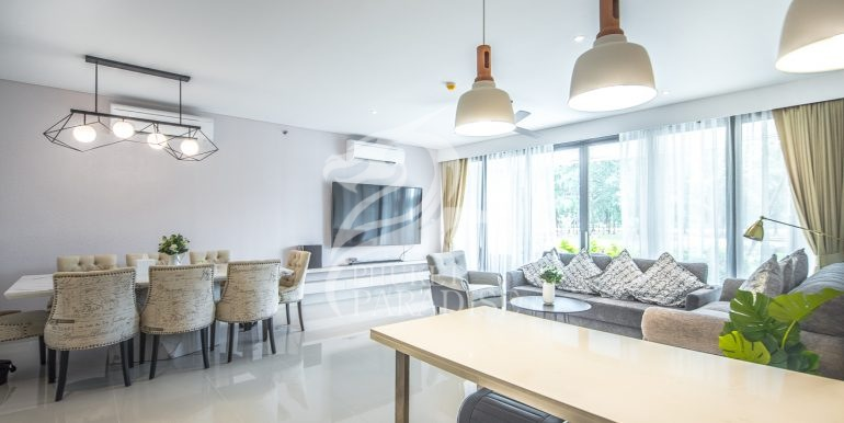 cassia-laguna-3-bedroom-8