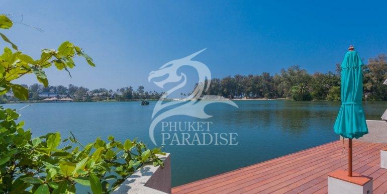 cassia-laguna-phuket-31