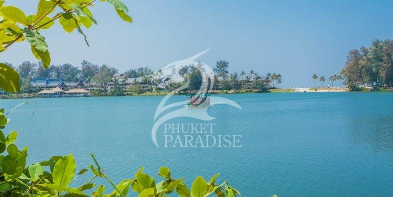 cassia-laguna-phuket-33