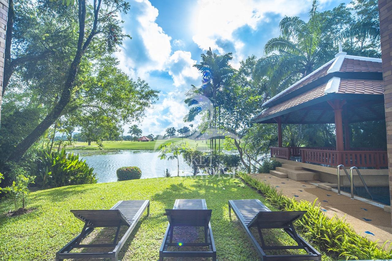 Laguna Homes вилла в современном стиле