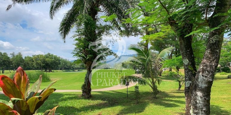 allamanda-laguna-phuket-arenda-29