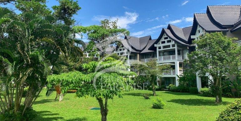 allamanda-laguna-phuket-arenda-6