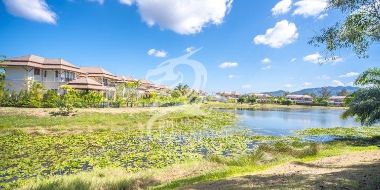 laguna-village-villa-42