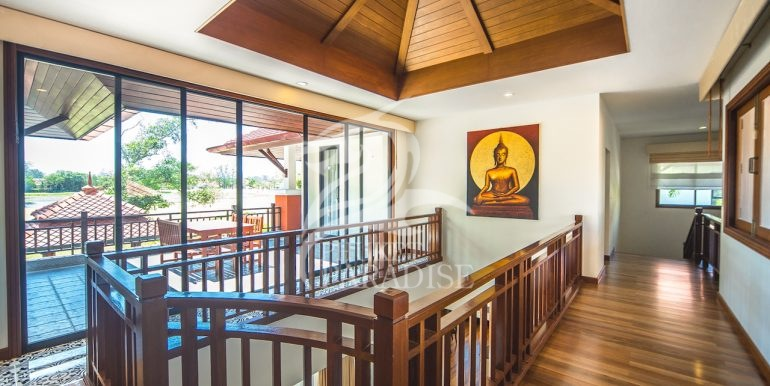 villa-laguna-links-phuket-22