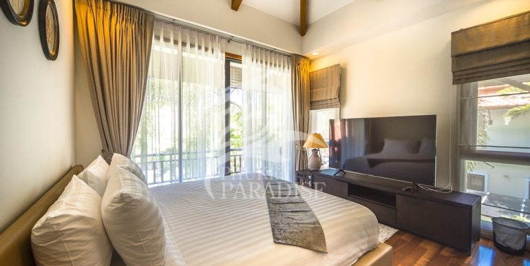 villa-laguna-links-phuket-25