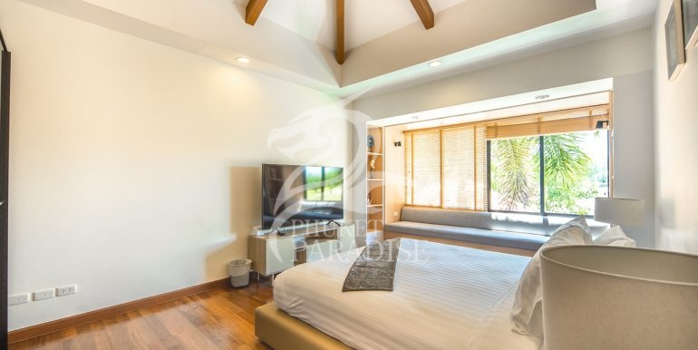 villa-laguna-links-phuket-29