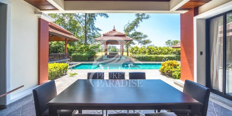 villa-laguna-links-phuket-34