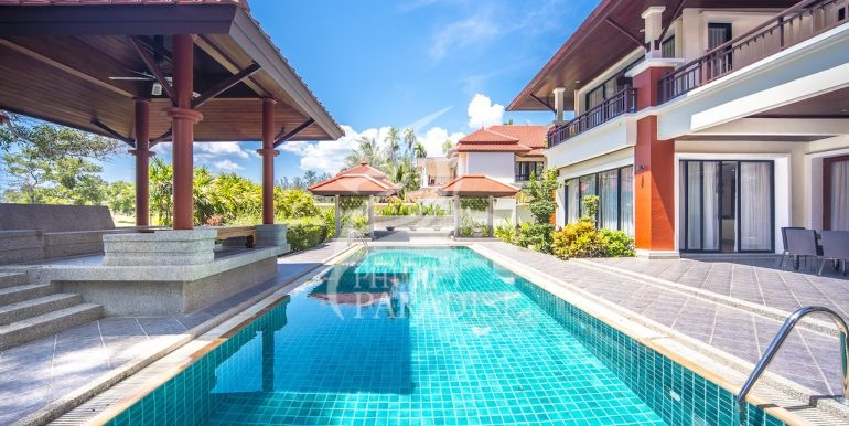 villa-laguna-links-phuket-35