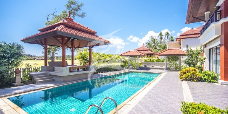 villa-laguna-links-phuket-40