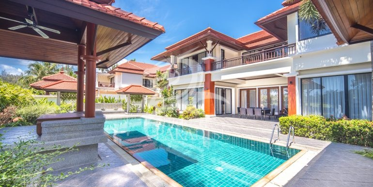 villa-laguna-links-phuket-41