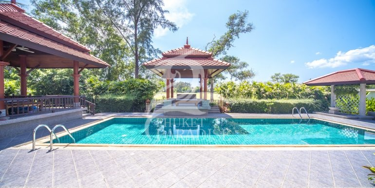 villa-laguna-links-phuket-43