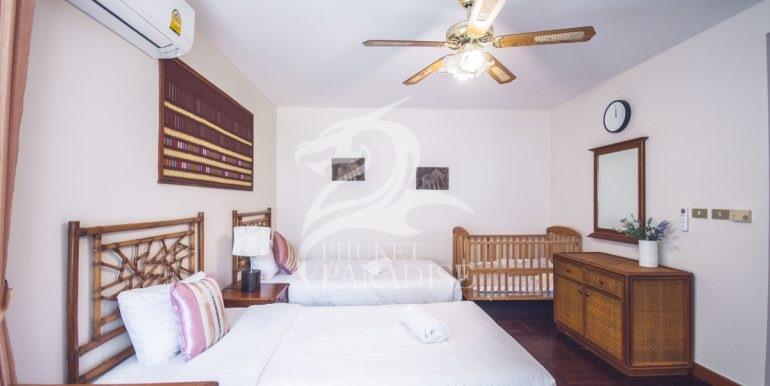 allamanda-duplex-for-sale-34
