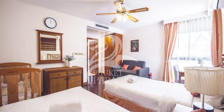 allamanda-duplex-for-sale-35