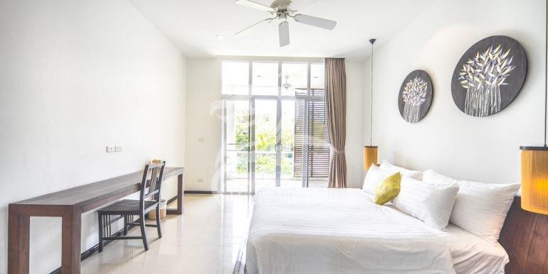 oxygen-villas-bangtao-phuket-10