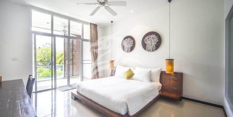 oxygen-villas-bangtao-phuket-12