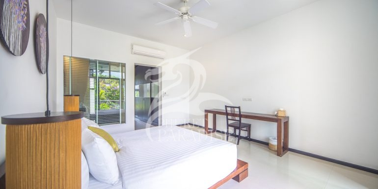 oxygen-villas-bangtao-phuket-14