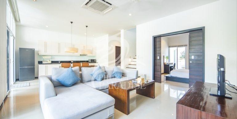 oxygen-villas-bangtao-phuket-24