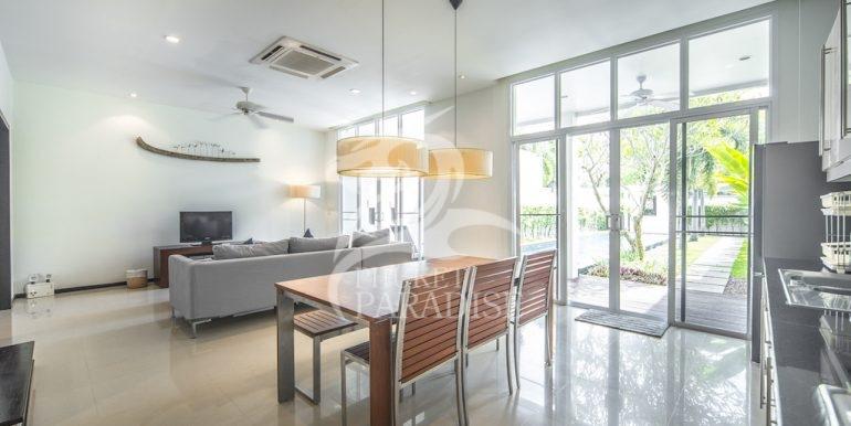 oxygen-villas-bangtao-phuket-27