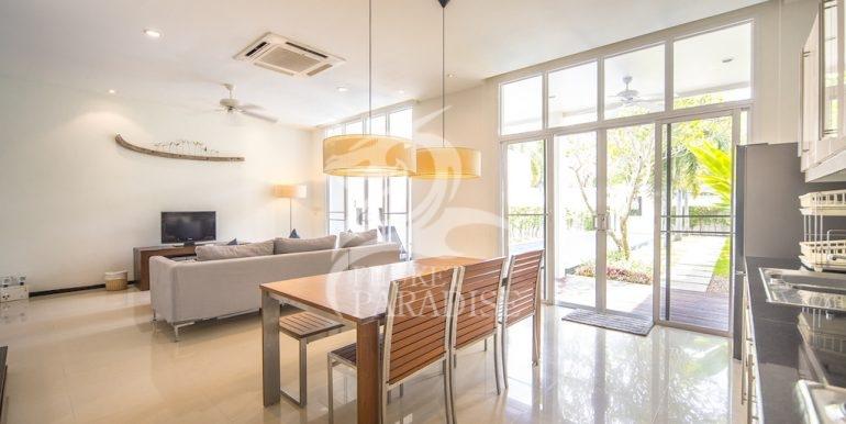 oxygen-villas-bangtao-phuket-28