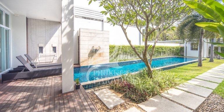 oxygen-villas-bangtao-phuket-37