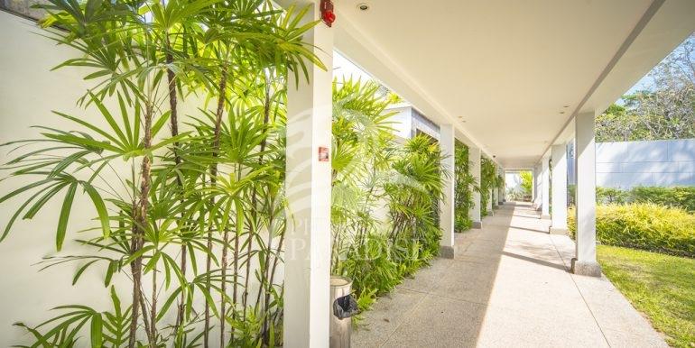oxygen-villas-bangtao-phuket-44