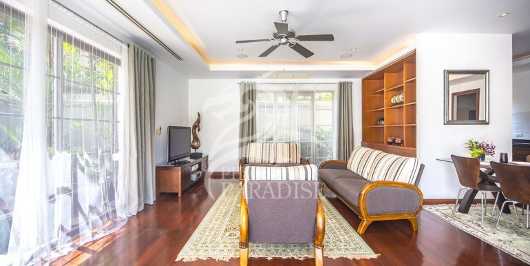 the-residence-bangtao-for-sale-1