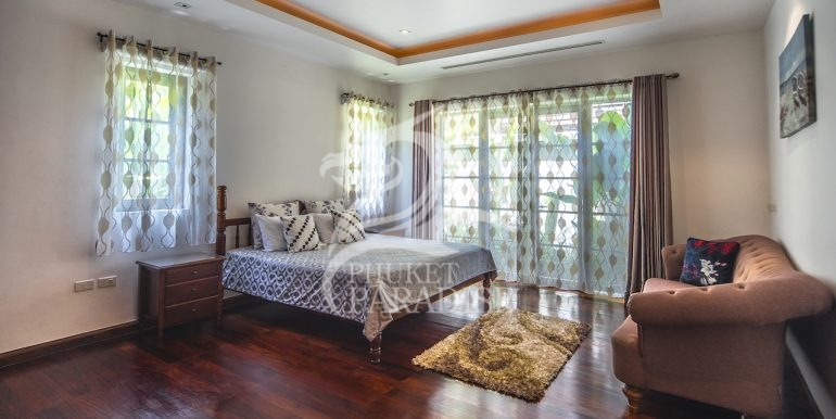 the-residence-bangtao-for-sale-10