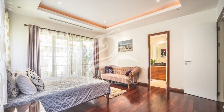 the-residence-bangtao-for-sale-11