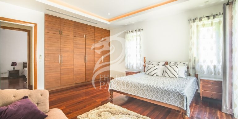 the-residence-bangtao-for-sale-12