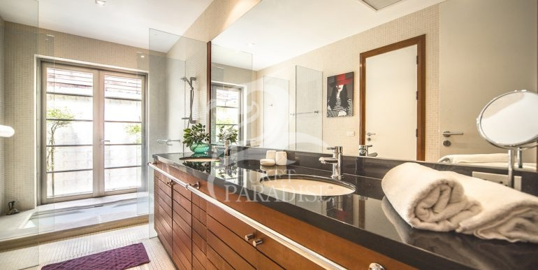 the-residence-bangtao-for-sale-13