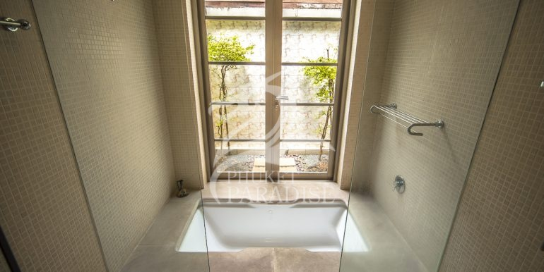 the-residence-bangtao-for-sale-14