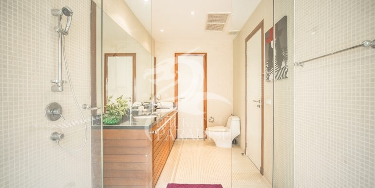 the-residence-bangtao-for-sale-15